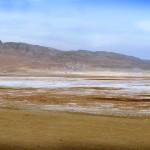 ים המלח כמרפא מחלות
