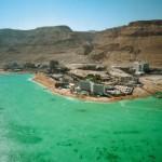 טיפולים לחולי פסוריאזיס בים המלח
