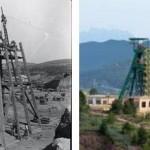 חברת איברפוטש אז והיום - מאה שנים לגילוי האשלג בספרד