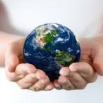 כיצד מצמצמים את כמות גזי החממה?